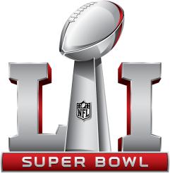 super_bowl_li_logo_895x905