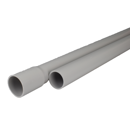 40mm-conduit-md-grey